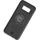 Quad Lock Case För Samsung Galaxy S8 svart